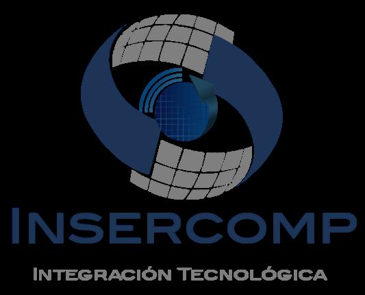 Insercomp